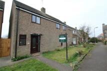 St James Close Detached house for sale
