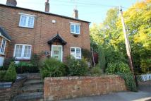 Cottage for sale in Church Road...