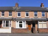 3 bed Cottage to rent in Clarence Road...