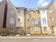 5 bed Terraced home to rent in Wenford, Broughton...