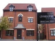 Rushfields Close Detached property to rent