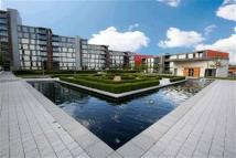 2 bedroom Apartment for sale in Quartz House...