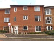 Apartment for sale in Yorkshire Close...