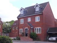 4 bedroom Detached home for sale in Foxley Place, Loughton...