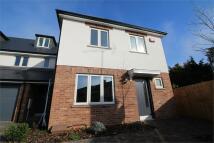 4 bedroom new home in Roebuck Mews, Eaton Bray...