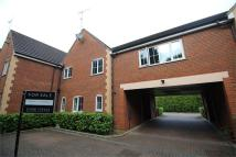 Apartment for sale in Walden Croft, Simpson...