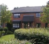 1 bed Apartment in Cranbrook, Woburn Sands...