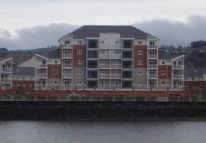 Apartment to rent in Kingfisher Court, Dunston