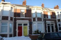 Flat to rent in Doncaster Road...