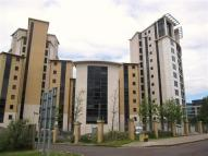 1 bed Apartment in Baltic Quay...