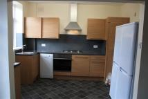 Malcolm Terraced property to rent