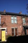 3 bedroom Flat in Malcolm Street, Heaton