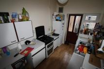 2 bed Apartment to rent in Bolingbroke Street...