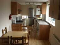 Maisonette to rent in Hotspur Street, Heaton