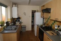 Apartment in Chillingham Road, Heaton
