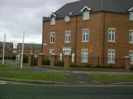 Flat to rent in Landfall Drive, Hebburn