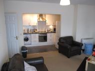Apartment in Kingfisher Court, Dunston