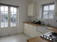 3 bedroom Apartment to rent in Granville Road, Jesmond