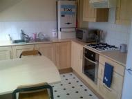 3 bedroom Apartment in Eslington Terrace...