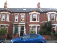 7 bedroom Terraced house to rent in Devonshire Place, Jesmond