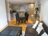 2 bedroom Apartment to rent in Merchants Quay...