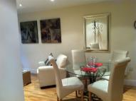 2 bedroom Apartment in Merchants Quay, The Close