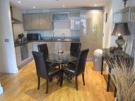 2 bedroom Apartment in Merchants Quay