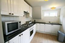 2 bedroom Apartment to rent in Eighth Avenue, Heaton