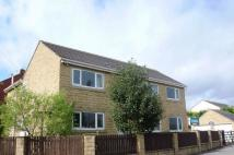 4 bed Detached property in Stringer House Lane...