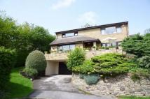 5 bedroom Detached home for sale in Daleside, Thornhill Edge...