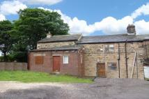 Mews for sale in Owler Lane, Birstall...