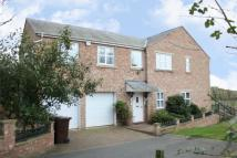4 bed Detached property in Darrington Road,...