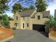 new development in Bank Lane, Denby Dale for sale
