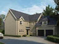 6 bedroom Detached home for sale in Snelsins Park...