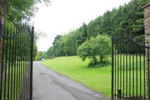 property for sale in Development Site, Off Albert Road, Morley, Leeds