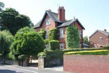5 bedroom Detached home in Meynell Avenue, Rothwell...