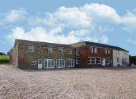Country House for sale in Heath Farm...