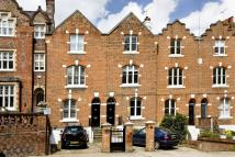 Town House in Windsor, Berkshire