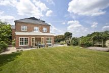 6 bed Detached home to rent in Englefield Green, Surrey