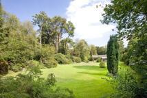 Wentworth Estate Land