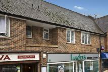2 bed Flat in Virginia Water, Surrey