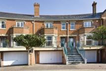 St Ann's Park house to rent