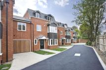 3 bed Town House in Englefield Green, Surrey