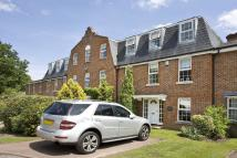 4 bed Town House in Ascot, Berkshire