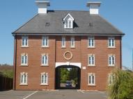Apartment to rent in The Granary, Elmswell...