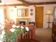 2 bed Terraced home to rent in 5 Market Lane, Lavenham...