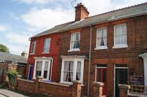 2 bedroom Terraced home in Mill Road...
