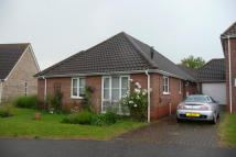3 bed Detached Bungalow for sale in MEADOW WAY, Barrow, IP29