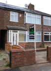 3 bed Terraced property to rent in Crosby Avenue, Bewsey...
