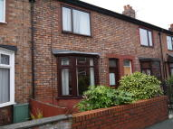 2 bedroom Terraced house to rent in Surrey Street, Latchford...